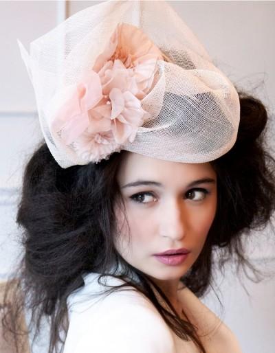 "Campagne de <a href=""http://www.mhtiara.com/"" target=""_blank""> Malis Henderson </a>| Photos: <a href=""http://www.bessieandcoco.com/"" target=""_blank"">Bessie & Coco Photography</a> | Maquillage/Makeup: Katherine Cloutier"