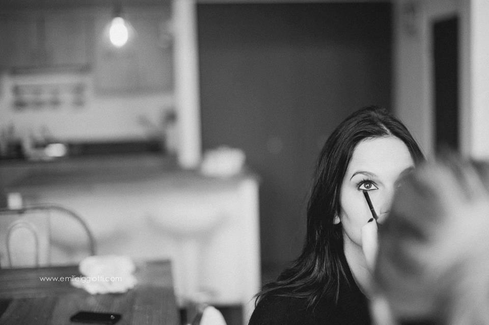 "Amélie B. Simard | Photo : <a href=""http://www.emilieiggiotti.com/"" target=""_blank"">Émilie Iggiotti</a> | Maquillage/Makeup : Katherine Cloutier"